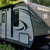 RV for Sale: 2018 HIDEOUT 21LHSWE