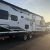 RV for Sale: 2020 IMAGINE 2450RL