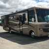 RV for Sale: 2013 CANYON STAR 3515