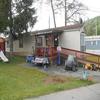 Mobile Home Park for Sale: Nice Trailer Park in Shanks, WV, Shanks, WV