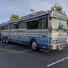 RV for Sale: 1986 WANDERLODGE WANDERLODGE PT40