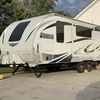 RV for Sale: 2017 1985