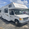 RV for Sale: 2007 FOUR WINDS MAJESTIC 28A