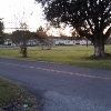 Mobile Home Park for Sale: Gifford MHP #1 and #2, Lake Charles, LA