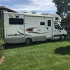 RV for Sale: 2008 VIEW 524J