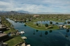 RV Park/Campground for Directory: Motorcoach Country Club , Indio, CA