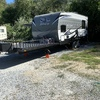 RV for Sale: 2018 OCTANE SUPER LITE
