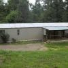 Mobile Home for Sale: Ranch/Rambler, Manufactured - AUGUSTA, WV, Augusta, WV