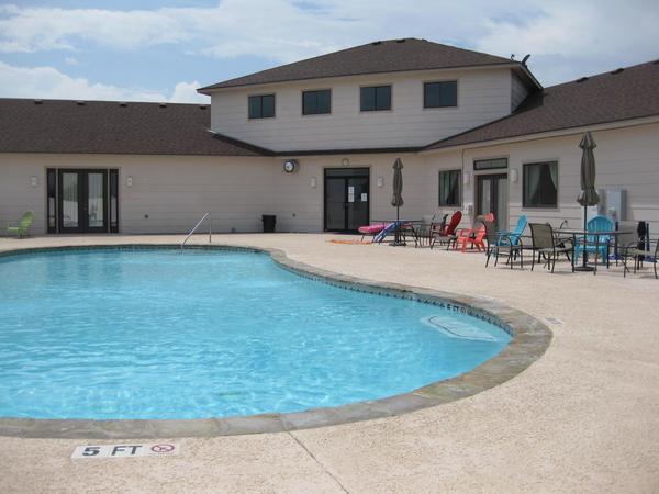 Southern Oaks Luxury Rv Resort Rv Lot For Sale In