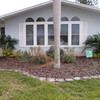 Mobile Home for Sale: 2 Bed, 2 Bath Home At Camelot East Village, Sarasota, FL