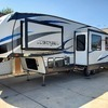 RV for Sale: 2018 CHEROKEE ARCTIC WOLF 315TBH8