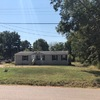 Mobile Home for Sale: AR, HARRISBURG - 2009 SX-300 multi section for sale., Harrisburg, AR