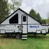 RV for Sale: 2019 ROCKWOOD EXTREME SPORT A213HWESP