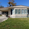 Mobile Home for Sale: WOW 2/2 In A 55+ Pet OK Community, Clearwater, FL