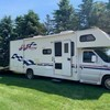RV for Sale: 2000 FUNMOVER
