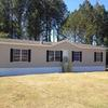 Mobile Home for Sale: MS, PRENTISS - 2007 37M043 multi section for sale., Prentiss, MS