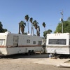 Mobile Home Park for Sale: Daisey Blair MHP, Yuma, AZ