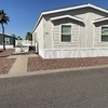 Mobile Home for Sale: 2018 Cmh