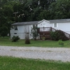 Mobile Home for Sale: Ranch, 1 story above ground, Manufactured Home - Gallipolis, OH, Gallipolis, OH
