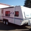 RV for Sale: 2000 NASH 19B