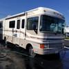 RV for Sale: 1998 Bounder 34k