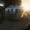 RV for Sale: 2021 BAMBI 16RB