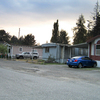 Mobile Home Park for Sale: Evans Mobile Home Park, Sultan, WA