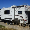 RV for Sale: 2012 Hideout 23RKS