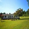 Mobile Home for Sale: Ranch, Modular Home - Landrum, SC, Landrum, SC