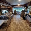 RV for Sale: 2016 GEORGETOWN 328TS
