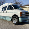 RV for Sale: 2002 190 Popular