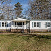 Mobile Home for Sale: Manufactured Home - Lucama, NC, Lucama, NC