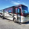 RV for Sale: 2011 ALLEGRO RED 38QBA - 716-748-5730