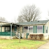 Mobile Home for Sale: Ranch, 1 story above ground, Manufactured Home - Middleport, OH, Middleport, OH