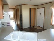 New Manufactured and Modular Home for Sale: Brookings by Champion Home Builders