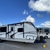 RV for Sale: 2020 COUGAR HALF-TON 34TSB