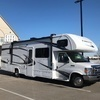 RV for Sale: 2020 FORESTER 3271SF