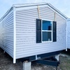 Mobile Home for Sale: Well constructed 4 bedroom, on lot ready to deliver, includes delivery / set up, West Columbia, SC