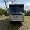 RV for Sale: 2008 VACATIONER 34SBD