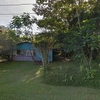 Mobile Home for Sale: 1972 Mobile Home
