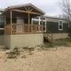 Mobile Home Park for Sale: Devine trails, Devine, TX