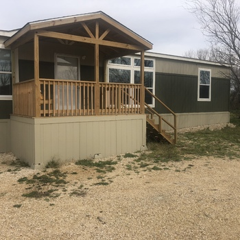Mobile Home Parks For Sale In Medina County Tx