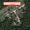 Mobile Home for Sale: Start creating unforgettable memories!, Hampstead, NC