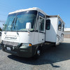 RV for Sale: 2003 SCOTTSDALE