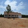 Mobile Home for Sale: Ranch, Modular Home - Mooresville, NC, Mooresville, NC