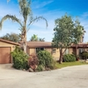 Mobile Home for Sale: Manufactured Home - Fallbrook, CA, Fallbrook, CA