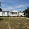 Mobile Home for Sale: Traditional, Manufactured Doublewide - Kannapolis, NC, Kannapolis, NC