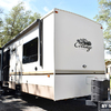 RV for Sale: 2016 Cottage 40CRS