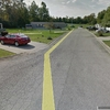 Mobile Home Park for Sale: INDIANA BEAUTY, , IN