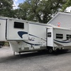 RV for Sale: 2003 CEDAR CREEK 34CKTS